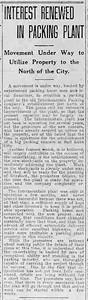 1916-04-23_Intermountain-Packing-Co-to-reopen_Salt-Lake-Tribune