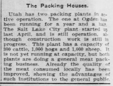 1908-12-27_Packing-houses_Salt-Lake-Herald