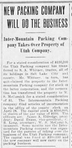 1908-07-11_Utah-Packing-to-Intermountain-Packing_Salt-Lake-Tribune