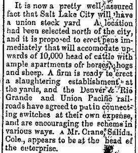 1888-04-27_Union-stock-yards_Beaver-Utonian