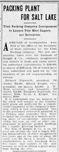 1904-06-02_Utah-Packing-Co_Salt-Lake-Tribune2