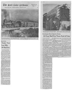 1958-12-31_Bamberger-end_Salt-Lake-Tribune
