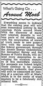 1951-11-15_Moab-mill_Moab-Times-Independent