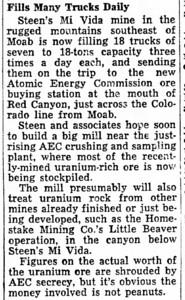 1954-07-01_Moab-mill_Ogden-Standard-Examiner
