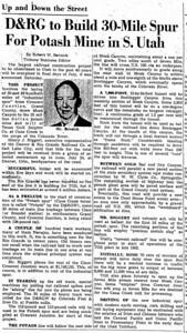 1961-07-16_D&RGW-spur_Salt-Lake-Tribune