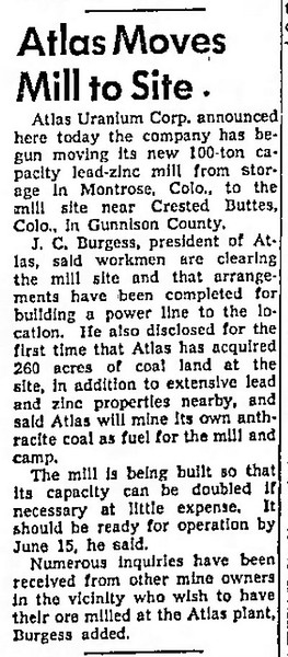 1956-03-01_Atlas-mill_Moab-Times-Independent