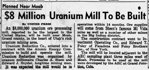 1955-06-17_Moab-mill_Provo-Daily-Herald