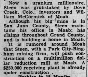 1954-07-12_Moab-mill_Provo-Daily-Herald