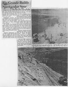 1962-06-17_D&RGW-spur_Salt-Lake-Tribune-scan