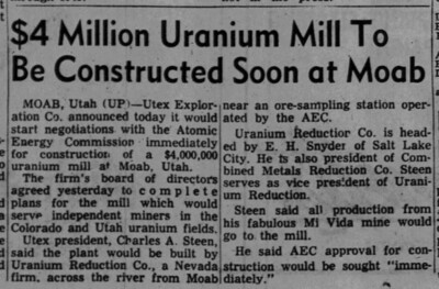 1954-04-13_Moab-mill_Provo-Daily-Herald