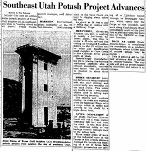 1961-11-05_Potash-plant_Salt-Lake-Tribune