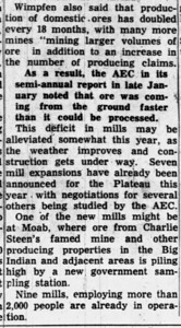 1955-03-06_Moab-mill_Provo-Daily-Herald