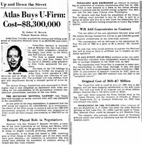1963-07-31_Moab-mill_Salt-Lake-Tribune