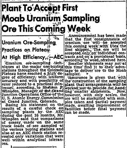 1954-05-06_Moab-mill_Moab-Times-Independent