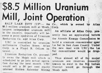1956-08-29_Moab-mill_Provo-Daily-Herald
