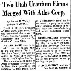 1962-08-20_Moab-mill_Salt-Lake-Tribune