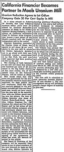 1956-08-30_Moab-mill_Moab-Times-Independent