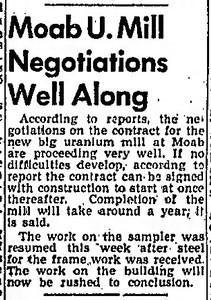 1954-08-19_Moab-mill_Moab-Times-Independent