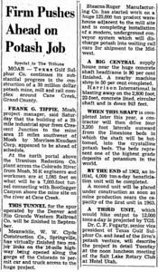 1962-01-07_Potash-plant_Salt-Lake-Tribune