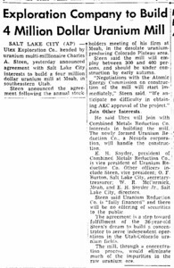 1954-04-13_Moab-mill_Ogden-Standard-Examiner