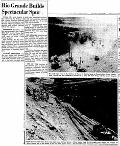 1962-06-17_D&RGW-spur_Salt-Lake-Tribune