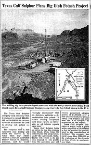1960-09-27_Potash_New-York-Times
