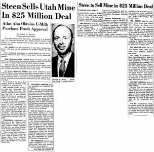 1962-06-04_Atlas-buys-Moab-mill_Salt-Lake-Tribune