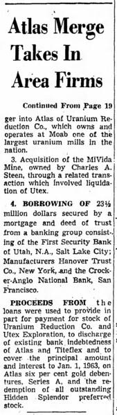1962-08-20_Moab-mill_Salt-Lake-Tribune2