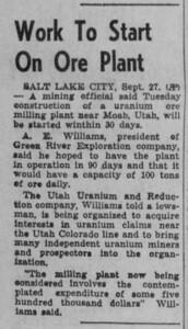 1949-09-27_Moab-mill_Idaho-Falls-Post-Register