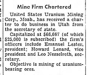 1950-06-29_Moab-mill_Salt-Lake-Telegram