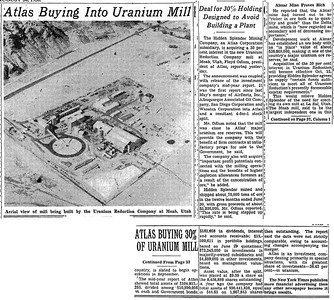 1956-08-30_Moab-mill_New-York-Times