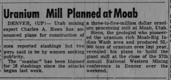1954-02-01_Moab-mill_Provo-Daily-Herald