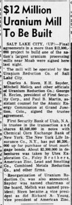 1955-06-19_Moab-mill_Provo-Daily-Herald