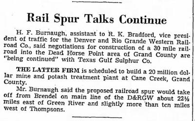 1960-05-24_D&RGW-spur_Salt-Lake-Tribune