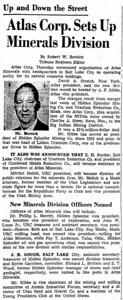 1962-08-24_Moab-mill_Salt-Lake-Tribune