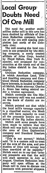 1956-04-19_Moab-mill_vs_Atlas-mill_Moab-Times-Independent