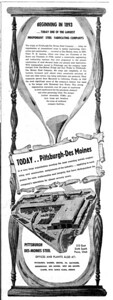 1962-02-25_PDM-Steel_Provo-Daily-Herald_ad