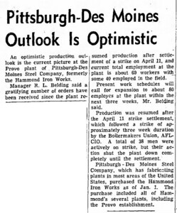 1960-05-08_PDM-Steel_Provo-Daily-Herald
