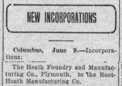 1913-06-09_Heath-merged-with-Root-Heath_Mansfield-Ohio-News-Journal