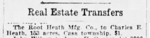 1919-03-12_Root-Heath-land-sale_Mansfield-Ohio-News-Journal