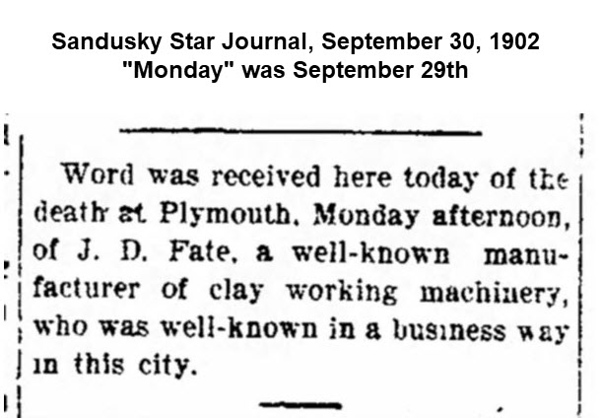 1902-09-30_Fate-died_Sandusky-Star-Journal