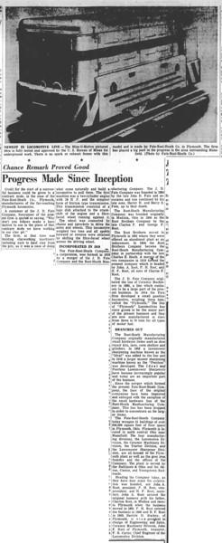 1955-12-30_Fate-Root-Heath_Mansfield-Ohio-News-Journal_story