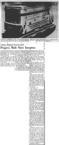 1955-12-30_Fate-Root-Heath_Mansfield-Ohio-News-Journal_story