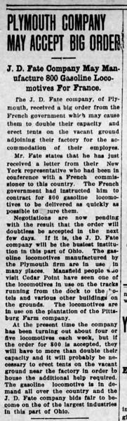 1915-07-27_Fate-Company_Mansfield-News-Journal