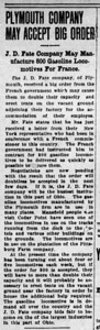 1915-07-27_Fate-Company_Mansfield-News-Journal