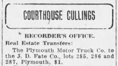 1915-01-02_Plymouth-Motor-Truck_Mansfield-Ohio-News-Journal