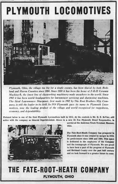 1955-12-30_Fate-Root-Heath_Mansfield-Ohio-News-Journal_ad
