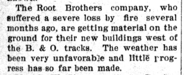 1904-04-14_Root-Brothers-Co_Mansfield-Ohio-News-Journal