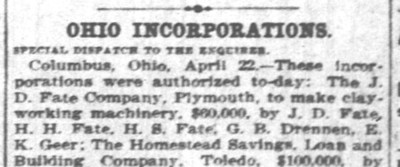 1902-04-23_J-D-Fate-Co-inc_Cincinnati-Enquirer