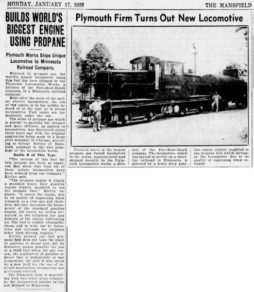 1938-01-17_Plymouth-Locomotive-Works_Mansfield-Ohio-News-Journal